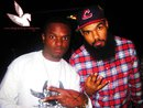lee scholar and stalley