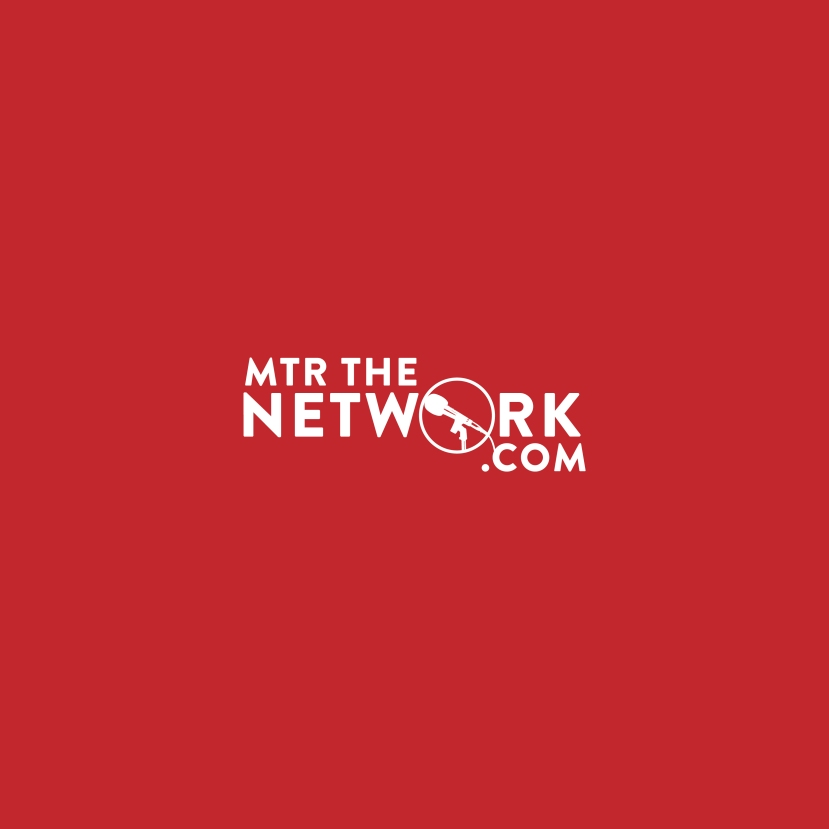 mtrthenetwork-02