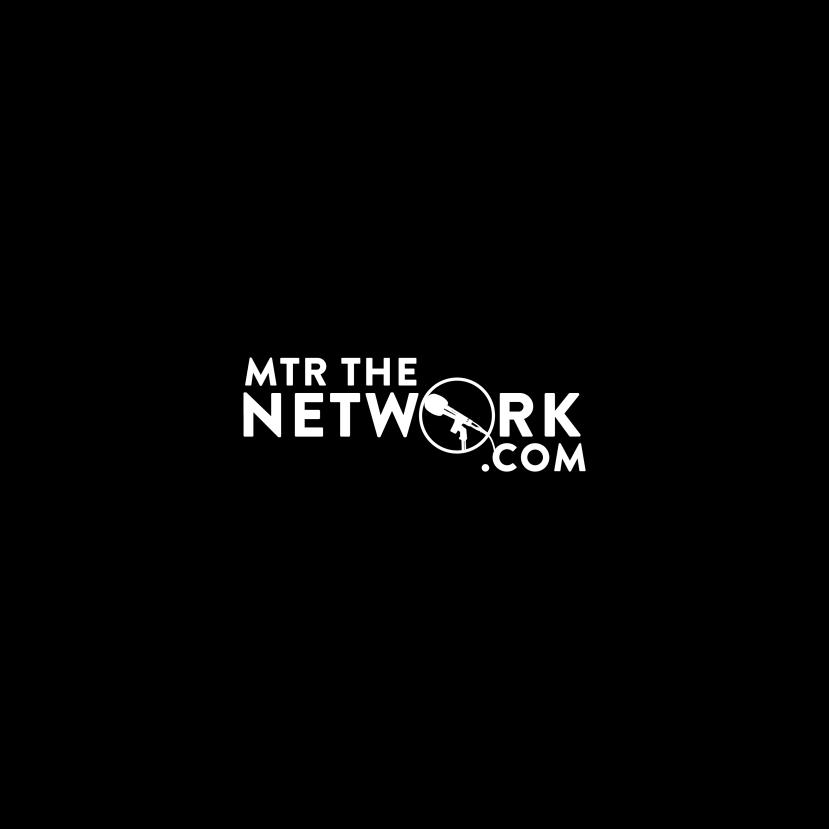 mtrthenetwork-01